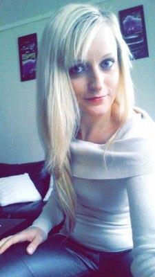 Agnieszka S