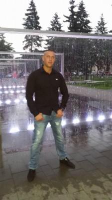 Tomasz Tomasz