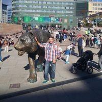 Piotr T.
