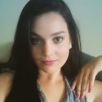 Monika Patrycja