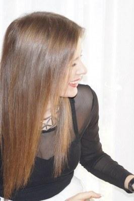 Dominika Grzywacz