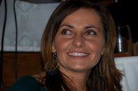 Bozena Szwed