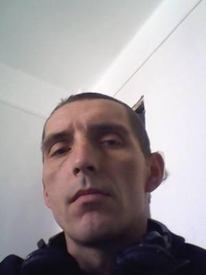 adam79ak kwiecien