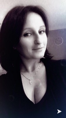 Kasia Polawska