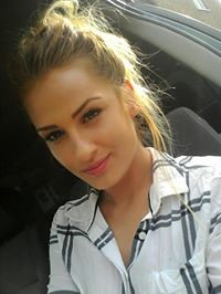 Sylwia S