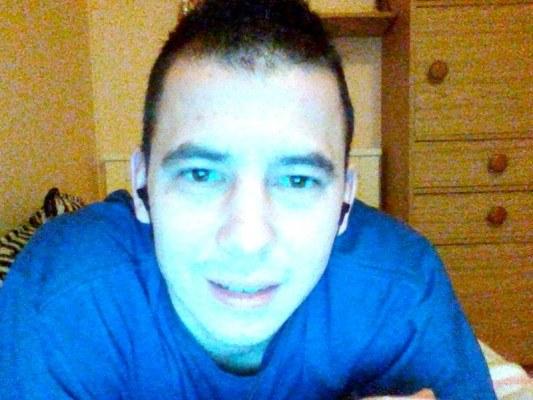 Grzegorz Oryl