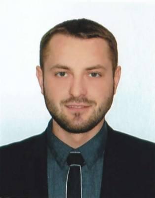 Michał Kurpik