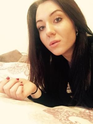 Justyna BN