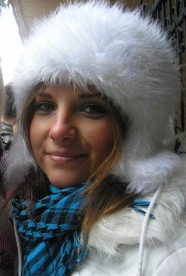 Marcelina Szalik