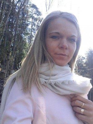 Ania Potrykus