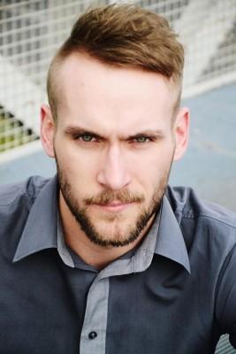 Jakub Kasprowicz