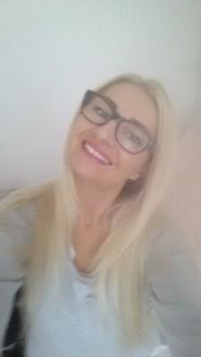 Aleksia31 Stepniewska