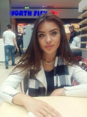 Weronika Grys