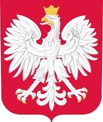 Dawko175 Król