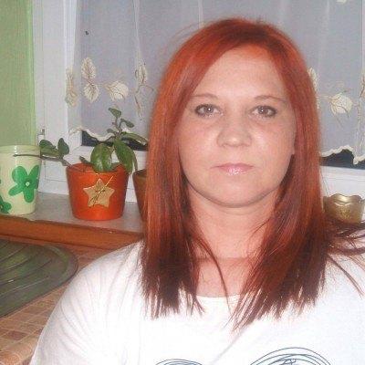 Sylwia Sylwucha