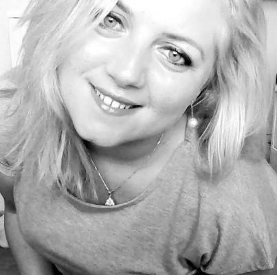 Wioleta Marglarczyk