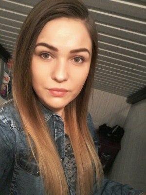 Karolina Rusnak