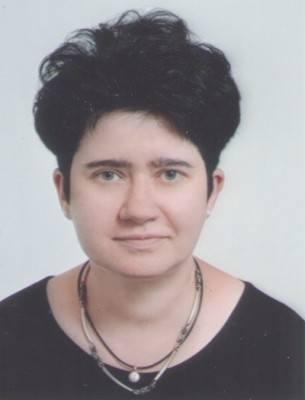 Ewelina  Rewanż