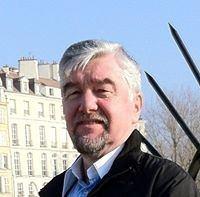 Tomasz Lenartowicz