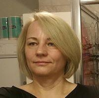 Zuzanna Pola