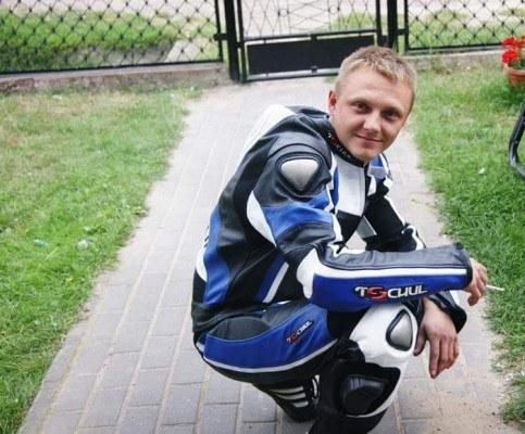 Kamil113 Gruczyński