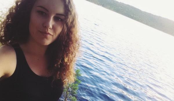 kmilewska