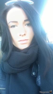 Paulina.D