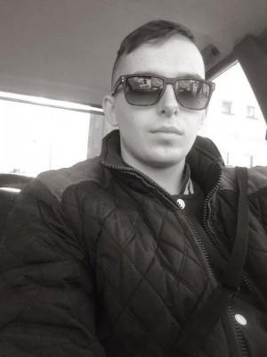 Przemek94