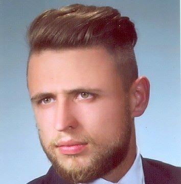 Bogdan91