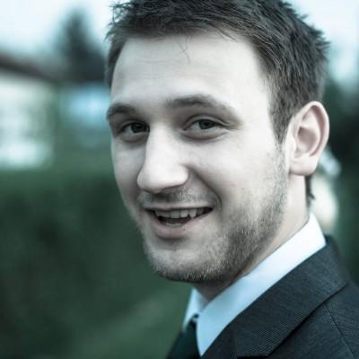Marcin Lorek