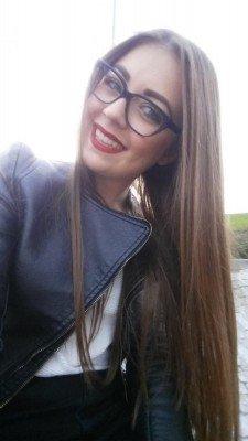 Dominika Mikołajczak