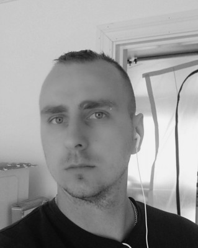 Maciej1985xxx