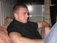 Adrian Chrąchol