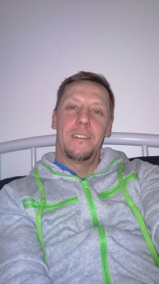 Adam Marcin Adamiec