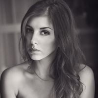 Ewelina Gwizdek