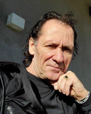 Marek Florczak