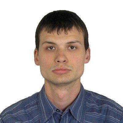 Aleksander Krzysztof Brzeziński
