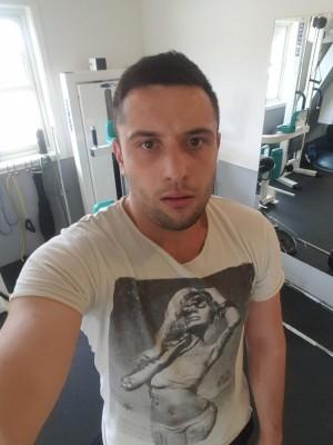 Sebastian Grzegorzewski