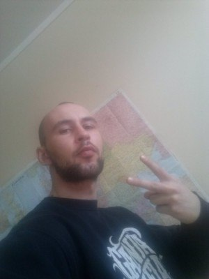 Szymek Jwp