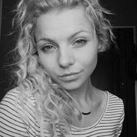 Karolina Rudowska