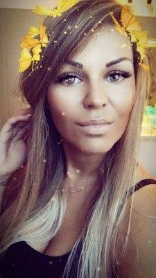 Paulina90