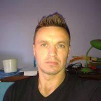 Marcin Wigura