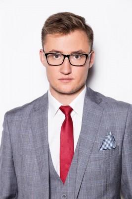 Jakub Piotr