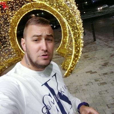 Kubuś Sz