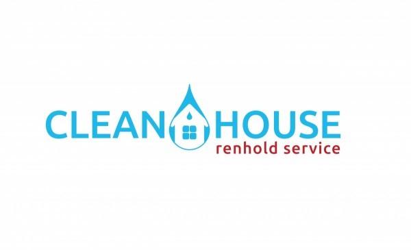 Clean House  AS
