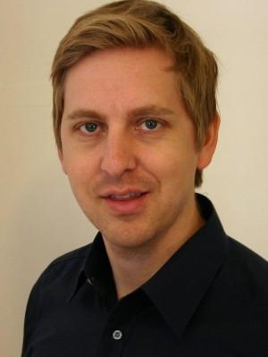 Marek Bialek