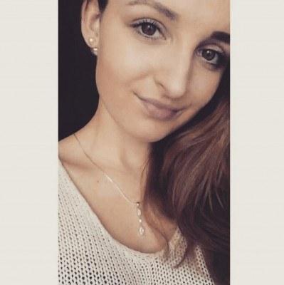 Natalia Wasiak