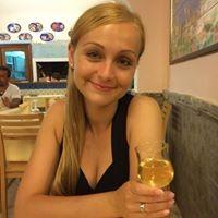 Katarzyna Buderkiewicz