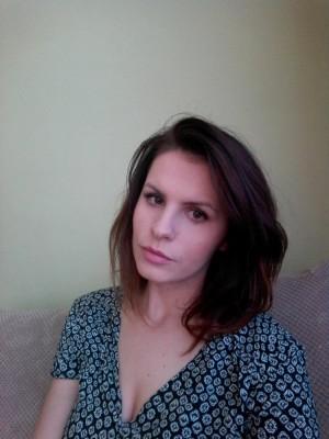 Lena Kwiatkowska