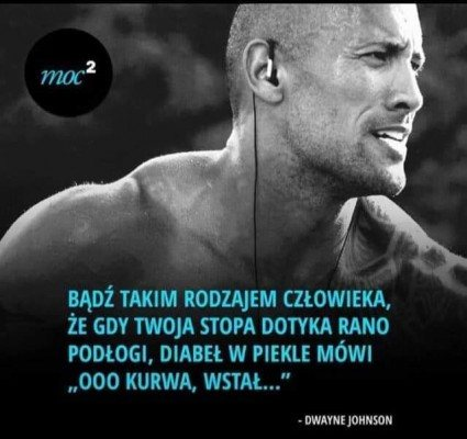 Tomasko